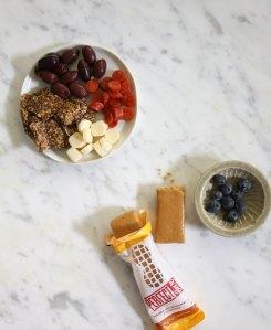 perfect-snacks-1597754-unsplash
